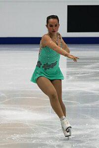 Aimee Buchanan