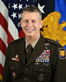 Daniel R. Hokanson