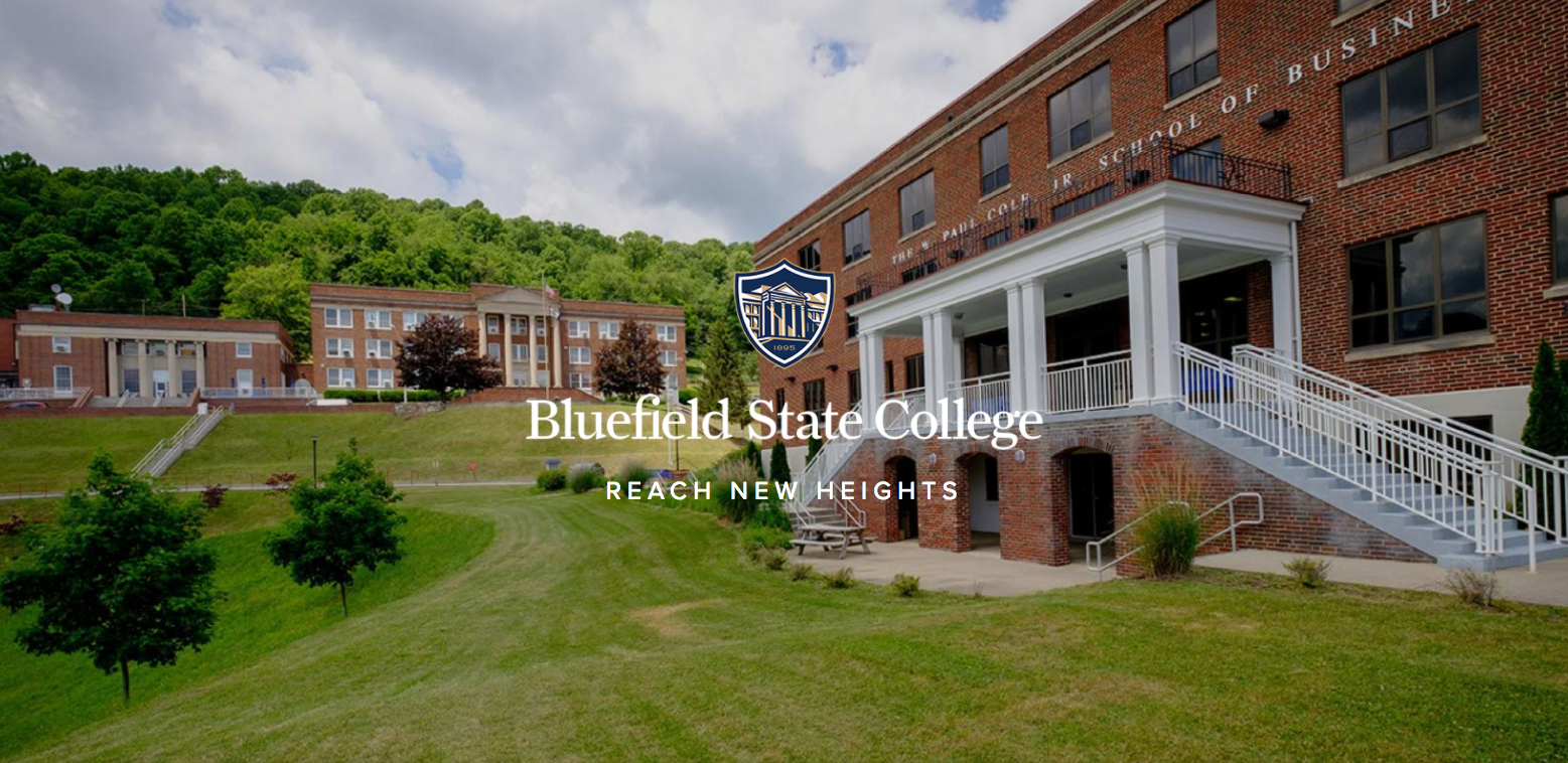 Bluefield College Notable Alumni