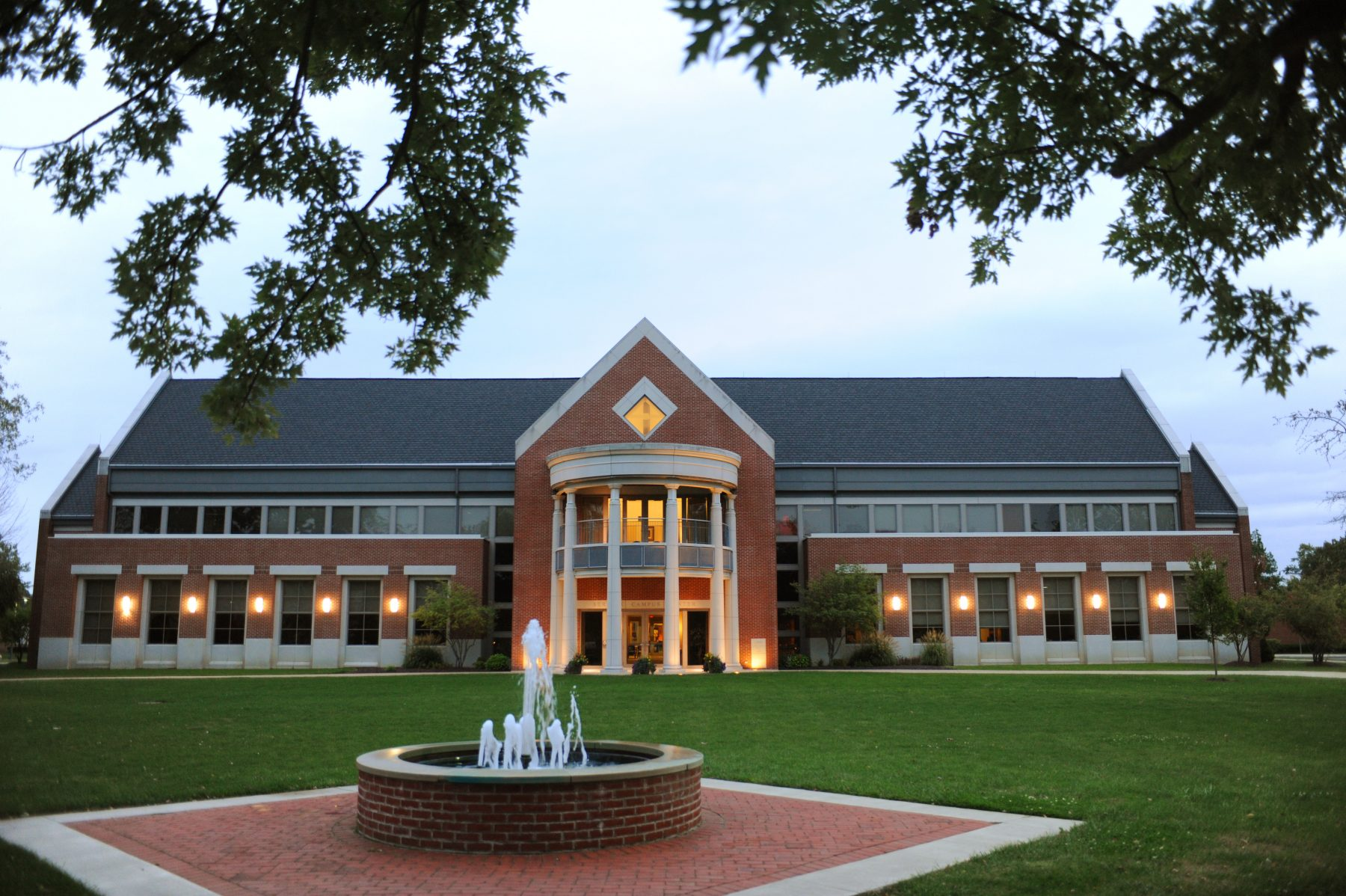 Defiance College Notable Alumni