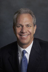 Richard Chaifetz