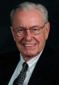 John Francis Burke
